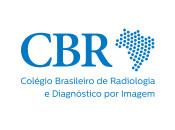cbr_logo
